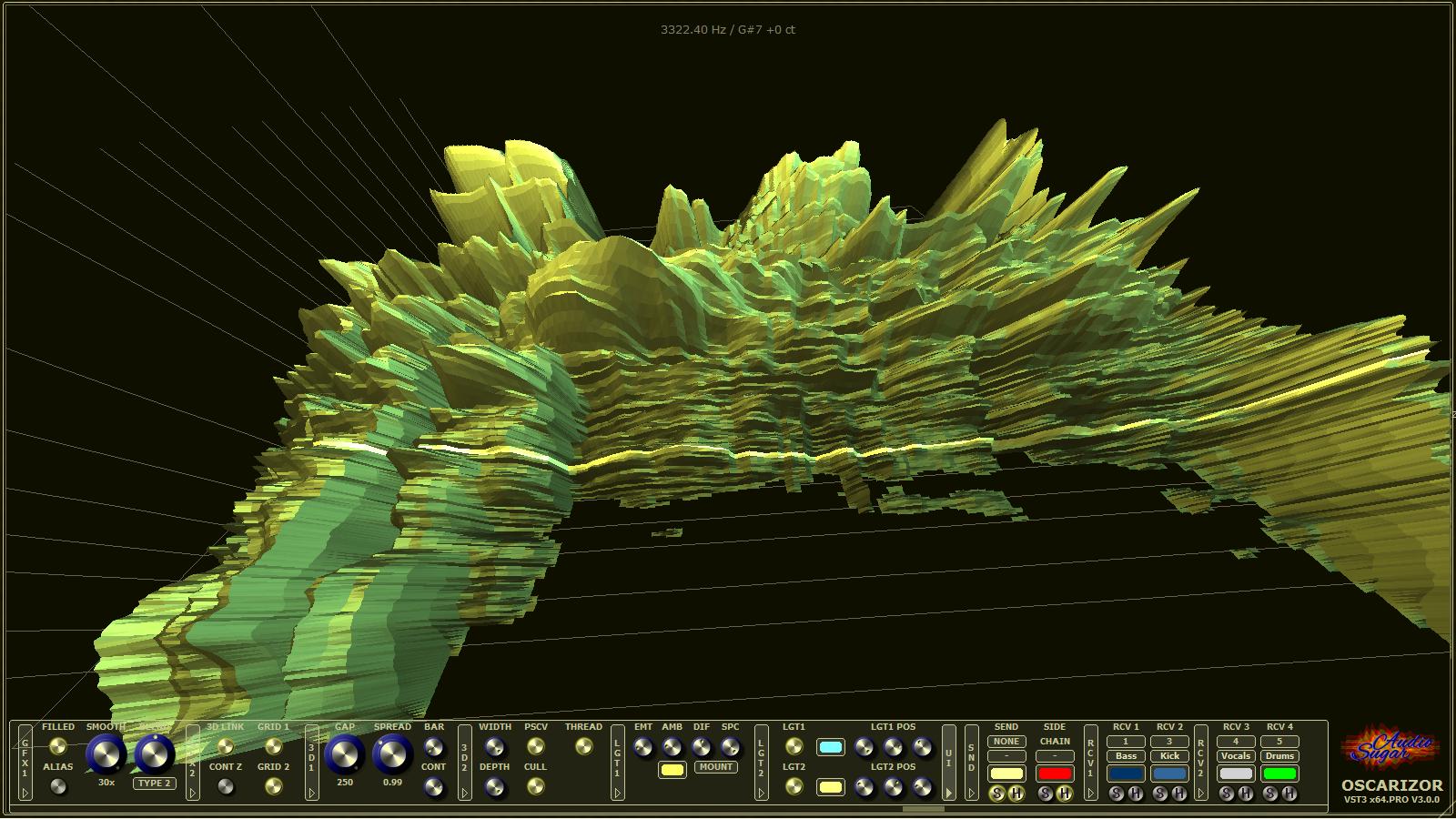 2d-3d-waterfall-spectrum-analyzer-audio-plug-in-vst-au-aax