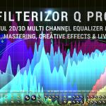 Filterizor Q