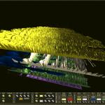 3D-spectrum-analyzer-audio-plug-in-VST-AU-AAX-v3-Waterfall3dUnfilled6