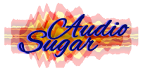 Sugar Audio